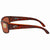 Costa Del Mar Caballito Copper 580P Sunglasses CL 10 OCP