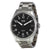 Oris Big Crown ProPilot Automatic Black Dial Mens Watch 751-7697-4164MB