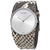 Calvin Klein Spellbound Silver Dial Ladies Watch K5V231L6
