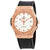 Hublot Classic Fusion King Gold Automatic Mens Watch 511.OX.2610.LR