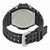 Casio G-Shock Mens Analog-Digital Watch GA1100-9G
