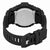 Casio G-Shock Mens Analog-Digital Watch GBA800-8A