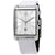 Calvin Klein Window Silver Dial Mens Watch K2M21120