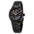 Tag Heuer Link Ladies Watch WBC1392.BH0744