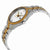 Rado Hyperchrome Diamond Silver Dial Ladies Watch R32975702