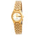 Seiko Series 5 Automatic White Dial Ladies Watch SYMK46J1