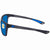 Costa Del Mar Remora Blue Mirror Rectangular Sunglasses REM 178 OBMP