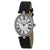 Frederique Constant Art Deco Mother of Pearl Dial Ladies Watch 200MPW2V6