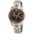 Rado HyperChrome Chronograph Grey Dial Mens Watch R32259163