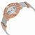Charriol St Tropez Mother of Pearl Dial Ladies Watch ST30PC560013