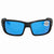 Costa Del Mar Permit Blue Mirror Glass Sport Sunglasses PT 11 OBMGLP
