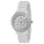 Dior Dior VIII Mother of Pearl Dial Ceramic Ladies Watch CD1231E4C001