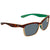Costa Del Mar Anaa Grey 580P Square Sunglasses ANA 105 OGP