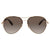 Givenchy Brown Gradient Sunglasses Unisex Sunglasses GV7005S-0J5G-56