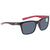 Costa Del Mar Panga Gray 580P Sunglasses Ladies Sunglasses PAG 259 OGP