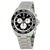 Tag Heuer Formula 1 Chronograph Black Dial Mens Watch CAZ101E.BA0842