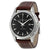 Hamilton Jazzmaster Viewmatic Mens Watch H32715531
