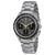 Omega Speedmaster Racing Chronograph Automatic Mens Watch 326.30.40.50.06.001