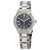 Tag Heuer Aquaracer Black Mother of Pearl Dial Ladies Watch WAY131P.BA0748