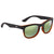 Costa Del Mar Copra Green Mirror 580G Polarized Sport Mens Sunglasses COP 52 OGMGLP