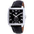 Tag Heuer Monaco Black Dial Mens Watch WAW131A.FC6177