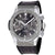 Hublot Classic Fusion Chronograph Automatic Mens Watch 521.NX.7071.LR