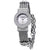 Charriol ST-TROPEZ, Steel  , White MOP Dial 12 Watch 028CC.540.326