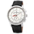Girard Perregaux 1966 Dual Time Automatic Mens Watch 49544-11-132-BB60