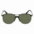 Persol 649 Series Green Aviator Sunglasses PO2649S 107831 55