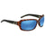 Costa Del Mar Sunglasses IB 76 OBMP