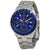 Seiko Chronograph Mens Watch SND255