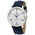 Omega De Ville Automatic Mens Watch 424.13.40.20.02.003