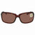 Costa Del Mar Copper 580P Polarized Rectangular Sunglasses IB 10 OCP