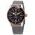 Breitling Superocean Heritage II Automatic Chronometer Black Dial Mens Watch UB2010121B1A1