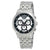 Aerowatch Les Grandes Classiques Swiss Made Mens Watch A 80966 AA04 M