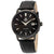 Orient Symphony Automatic Black Dial Mens Watch FER27001B0