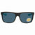 Costa Del Mar Remora Grey Rectangular Sunglasses REM 180 OGP