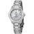 Tag Heuer Aquaracer White Mother of Pearl Dial Ladies Watch WBD1311.BA0740