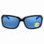 Costa Del Mar Isabela Blue Mirror Sport Sunglasses IB 32 OBMP