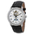 Frederique Constant Classics Moonphase Mens Watch FC-335MC4P6