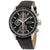 Raymond Weil Freelancer Automatic Black Dial Mens Watch 7731-SC1-20621