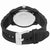 Diesel Armbar Black Ombre Dial Mens Watch DZ1819