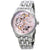 Hamilton Jazzmaster Viewmatic Automatic Ladies Watch H32405171