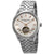 Raymond Weil Freelancer Automatic Silver Dial Mens Watch 2780-ST5-65001