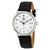Orient Classic Automatic White Dial Mens Watch RAAC0003S