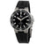 Oris Aquis Automatic Black Dial Mens Watch 01 733 7730 4124-07 4 24 64EB