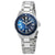 Tag Heuer Aquaracer Blue Mother of Pearl Dial Ladies Watch WAY131S.BA0748