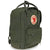 Fjallraven Kanken Mini Kids Backpack- Deep Forest