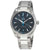 Omega Seamaster Aqua Terra Automatic Mens Watch 220.10.41.21.03.002