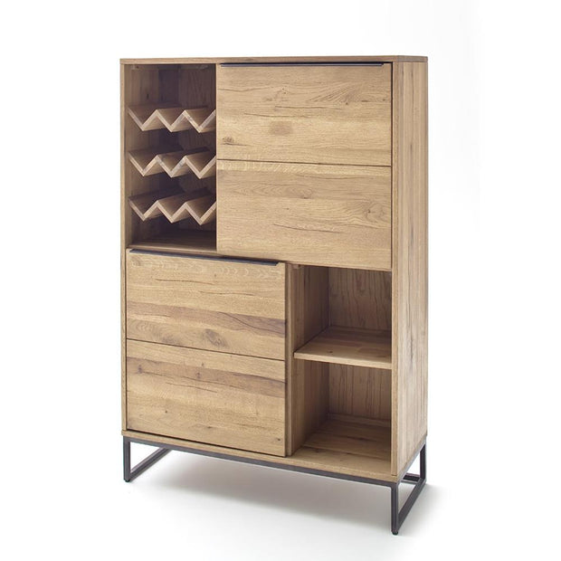 Oregon Highboard